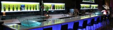 Arredo bar e ristoranti