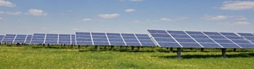 Impianti solari, termici, fotovoltaici